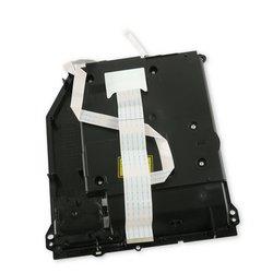 PlayStation 4 SAC-001 Optical Drive
