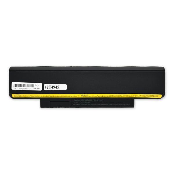 Lenovo 42T4950 Battery / New / Part Only