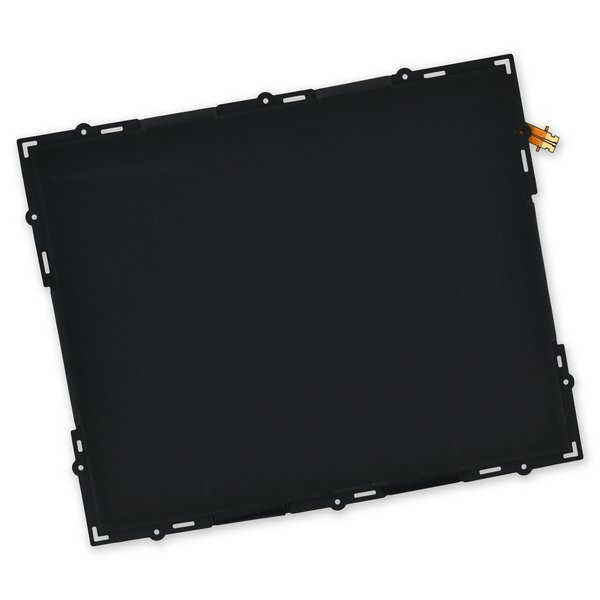 Galaxy Tab A 10.1 Battery / New