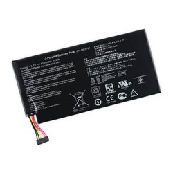 Nexus 7 (1st Gen) Battery