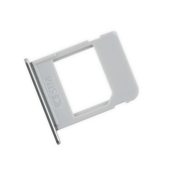 Galaxy Note5 SIM Card Tray / Black