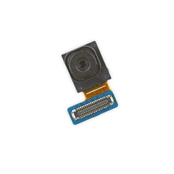 Galaxy S7/S7 Edge Front Camera