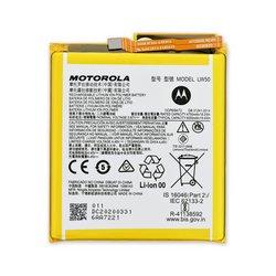 Motorola Edge+ Battery / New / Part Only