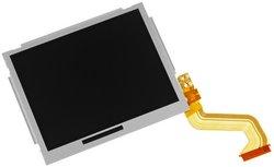 Nintendo DSi Upper LCD