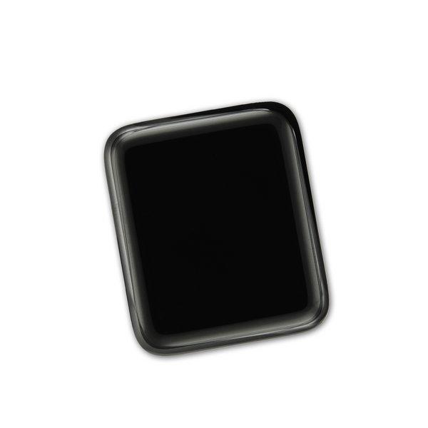 Apple Watch (42 mm Series 3 Cellular) Screen