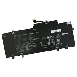 HP Chromebook 14 G4 Battery
