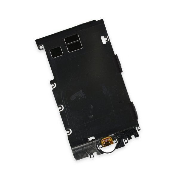 iPod touch (4th Gen) Midframe