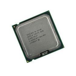 Intel Core 2 Quad Q6700 CPU