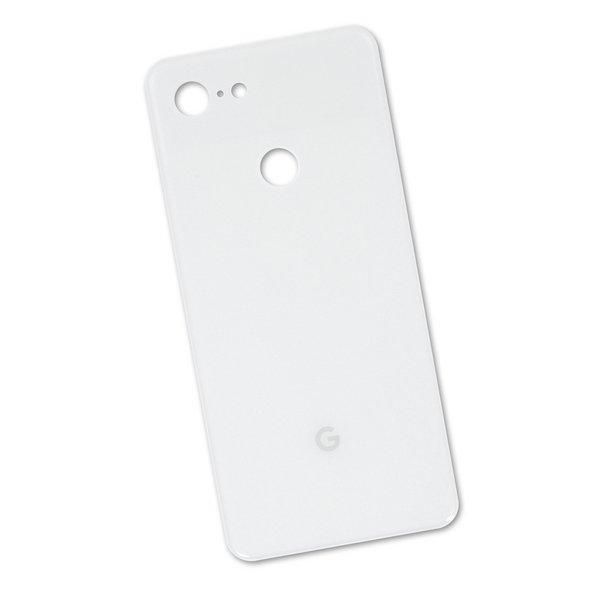 Google Pixel 3 Rear Panel / New / White