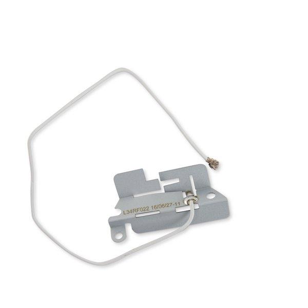 PlayStation 4 Pro Wi-Fi Antenna / 5 GHz