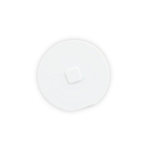 iPad 3 Home Button / White