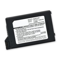 Sony PSP 2000/3000 Battery / New / 1800 mAh