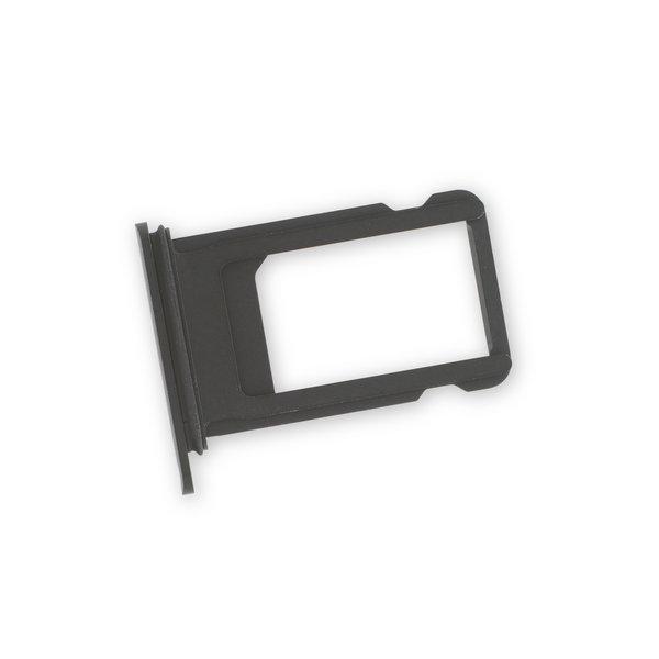 iPhone 7 Plus SIM Card Tray / Jet Black