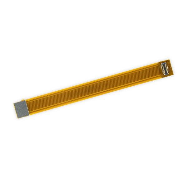 iPad mini & mini 2 Test Cable for Digitizer
