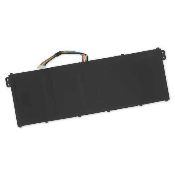 Acer AC14B3K, AC14B8J, and AC14B8K Laptop Battery / Part Only