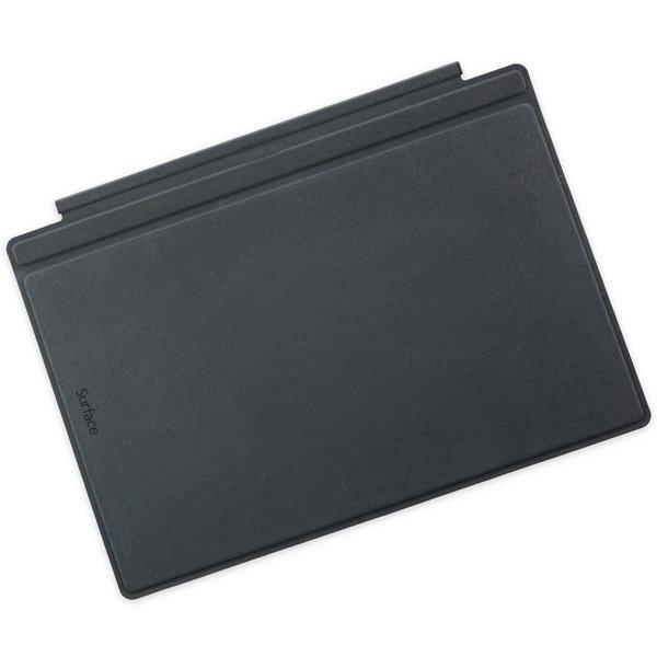 Surface Pro 3 Keyboard / Black / A-Stock