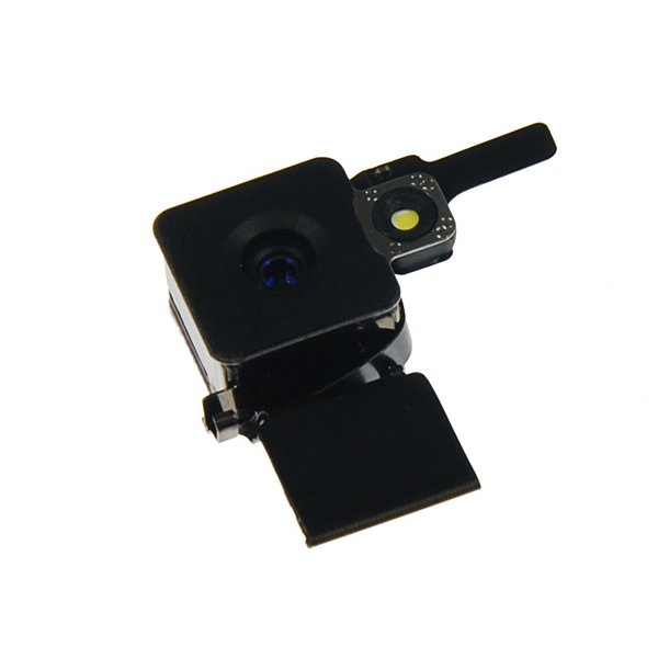 iPhone 4 Rear Camera