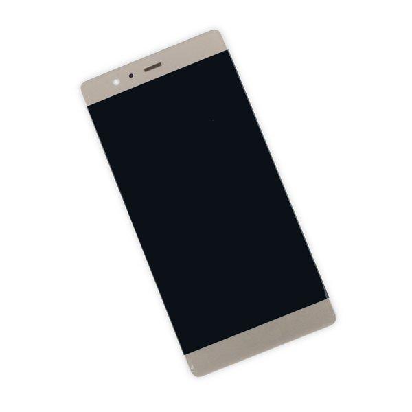 Huawei P9 Plus AMOLED and Digitizer / Gold