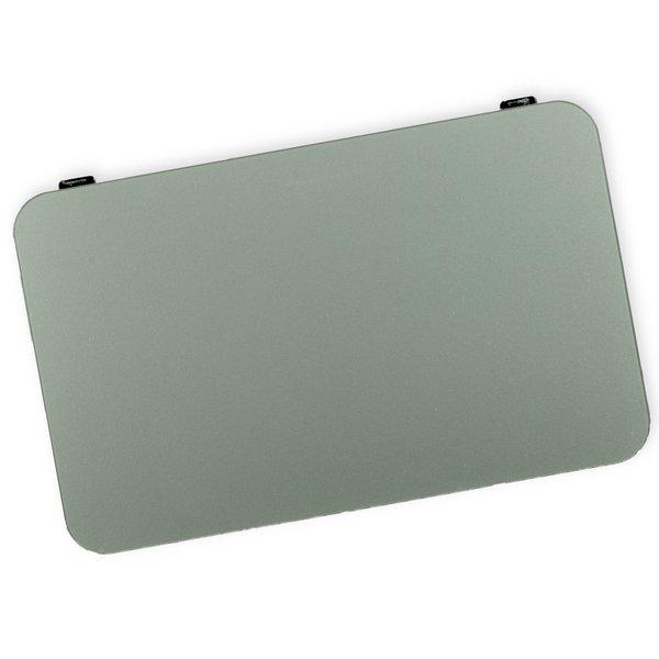 HP Chromebook 14-ak013dx Trackpad