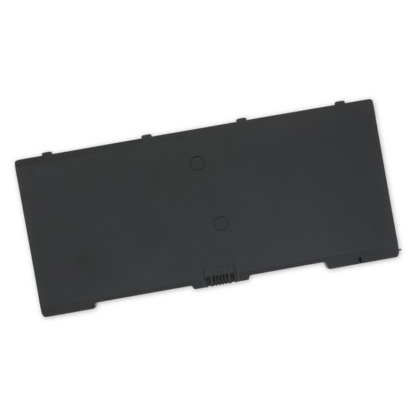 HP FN04 Laptop Battery / Part Only