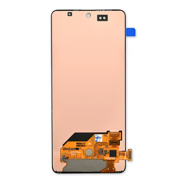 Galaxy A51 Screen / New / Part Only