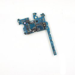 Galaxy Note II Motherboard (AT&T)