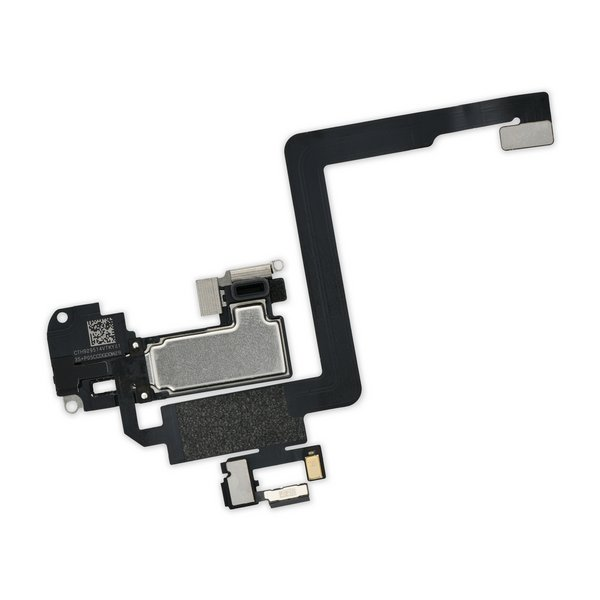 iPhone 11 Pro Earpiece Speaker and Sensor Assembly / New