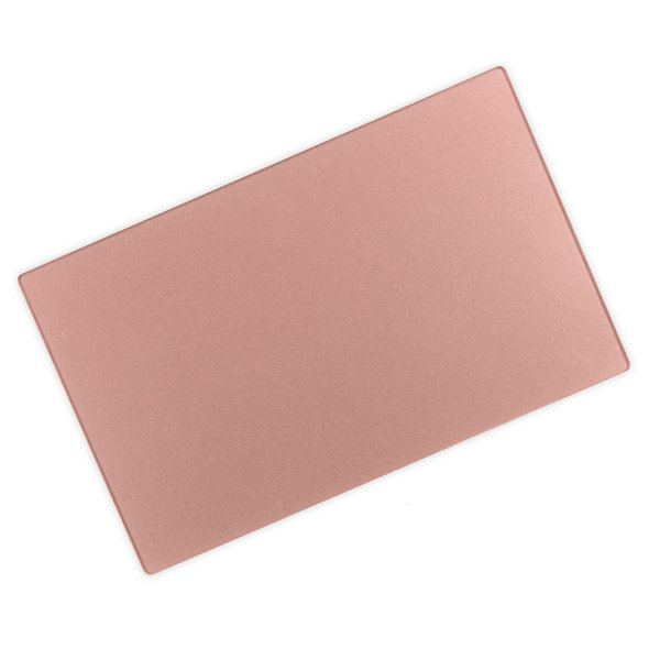 "MacBook 12"" Retina (Early 2016-2017) Trackpad / New / Rose Gold"