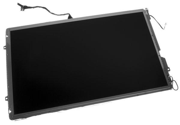 """iMac G5 17"""" EMC 1989 LCD Assembly"""
