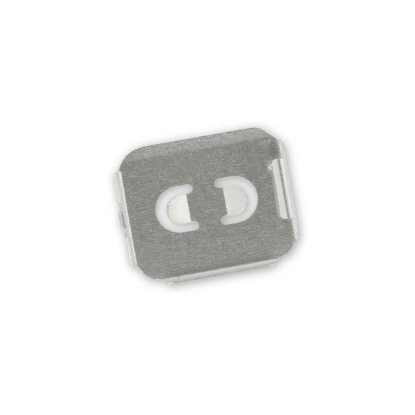 Apple Watch (Original & Series 1) LCD Connector Bracket / New