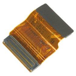 "MacBook Pro 15"" (Model A1260) Left I/O Board Cable"