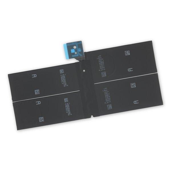 Surface Pro 5 Battery / 5940 mAh