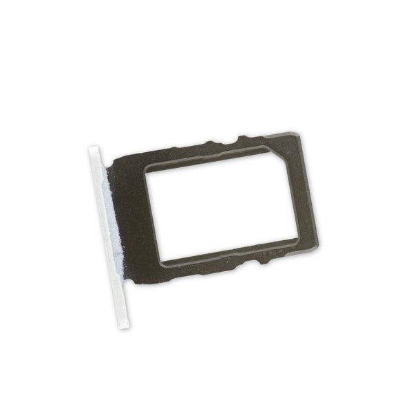Google Pixel 2 XL SIM Card Tray / White