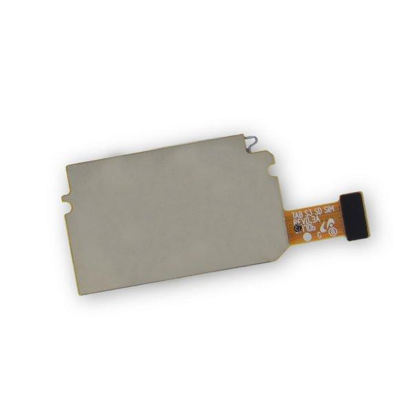 Galaxy Tab S3 9.7 SD Card Reader