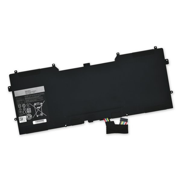 Dell XPS 12 9Q33/L221X, and XPS 13 9333 Battery / Part Only
