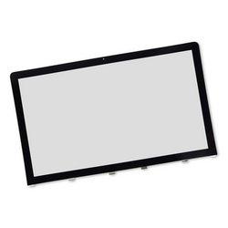 "iMac Intel 27"" EMC 2309, 2374, 2390 or 2429 Glass Panel"