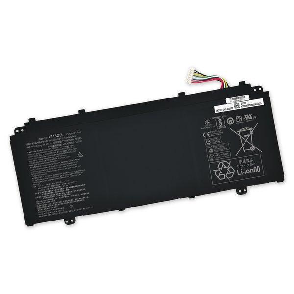 Acer AP1505L Laptop Battery / Part Only