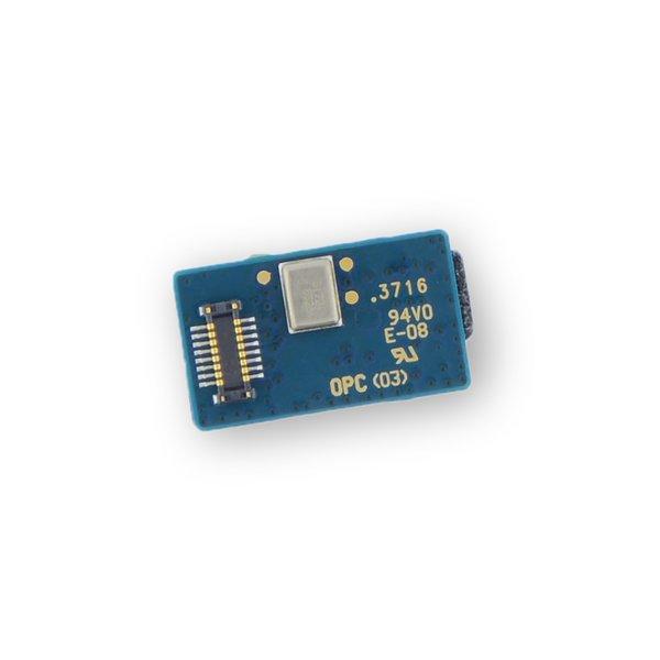 Google Pixel/Pixel XL Microphone Board