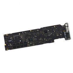 "MacBook Air 13"" (Early 2015) 1.6 GHz Logic Board"
