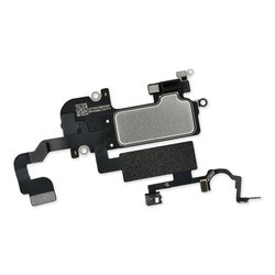 iPhone 12 Pro Max Earpiece Speaker and Sensor Assembly