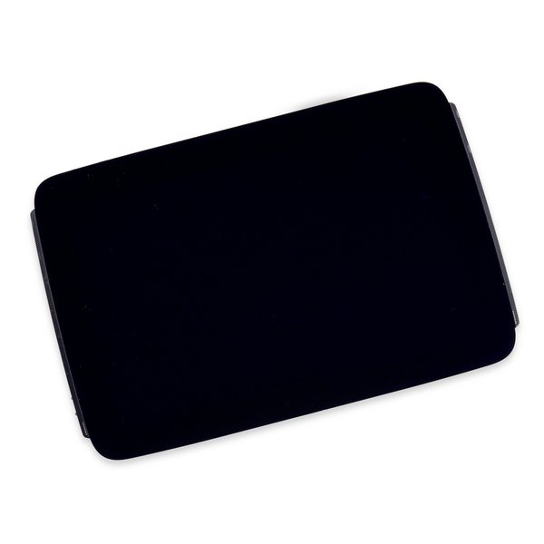 Nexus 10 LCD Screen and Digitizer