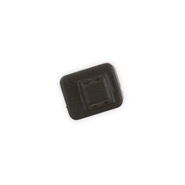 iPhone 5c Microphone Gasket