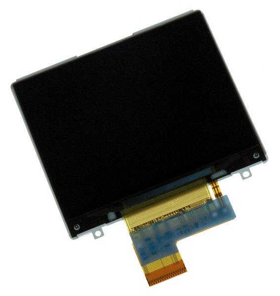 iPod Classic (160 GB) Color Display