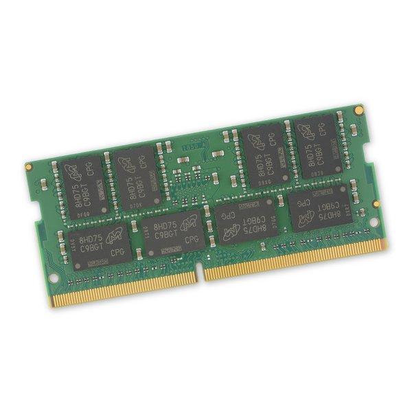 PC4-17000 16 GB RAM Chip
