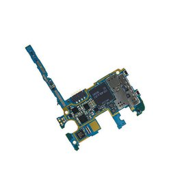 Galaxy Note 3 (AT&T) Motherboard / 16 GB