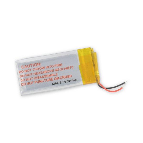 iPod nano (6th Gen) Battery