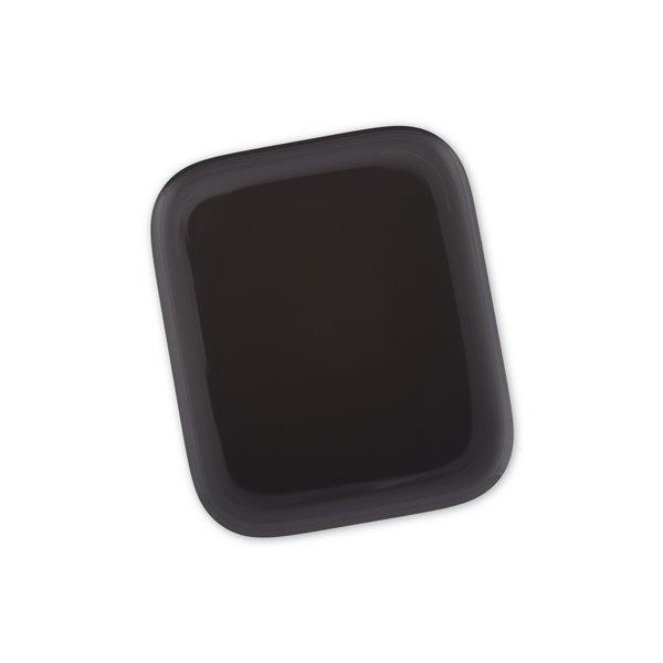 Apple Watch (44 mm Series 4) Screen / Sapphire Crystal