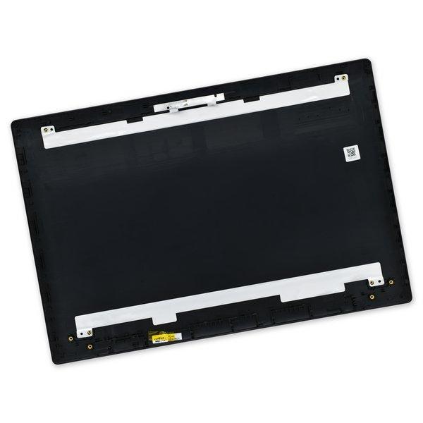 Lenovo IdeaPad 330 and Miix 320 LCD Back Cover / A-Stock / Black