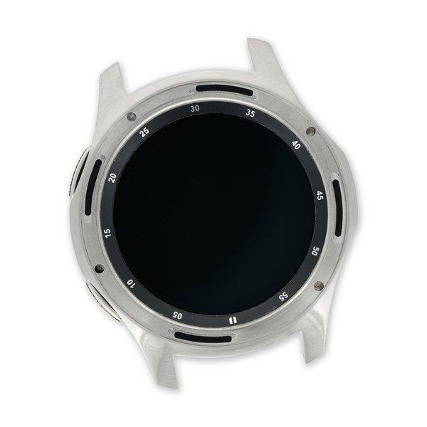 Samsung Galaxy Watch (46mm) Screen / Part Only