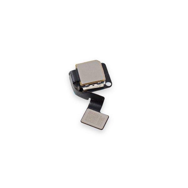 iPad Air, iPad mini, mini 2, & mini 3 Rear Camera